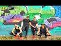 Descargar Wisin - 3g official  ft. jon z, don chezina