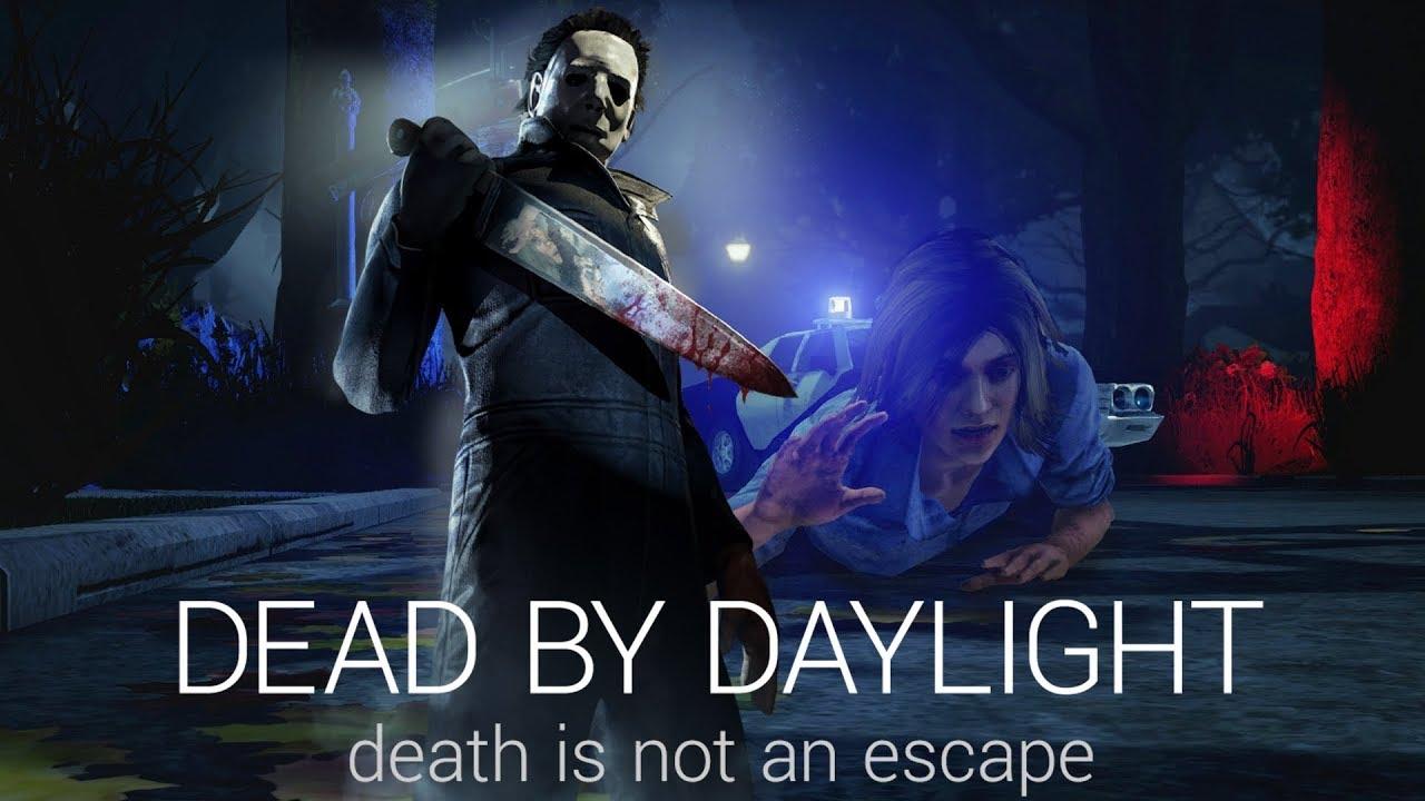 Dead Auf Deutsch
