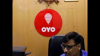 Gambar cover Airbnb invests over $200 million in OYO rooms