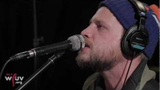 """Dr. Dog - """"These Days"""" (Live at WFUV)"""