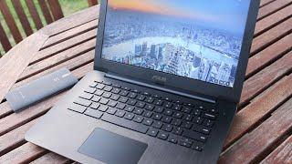 Repeat youtube video Why I Love Chromebooks!