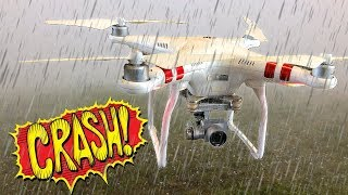 dji-drone-in-a-hail-storm-will-it-survive