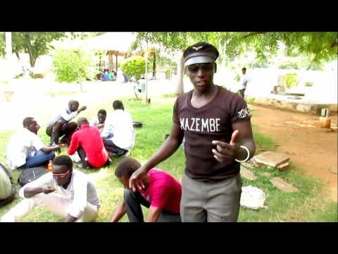SOUTH SUDANESE STUDENT IN INDAI TOUR 2