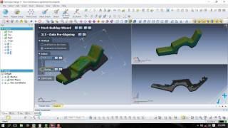List Tutorial Geomagic Design X   Tutorial Video Learn