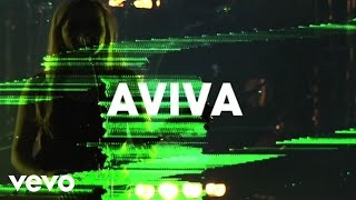Aviva (Lyric Video)