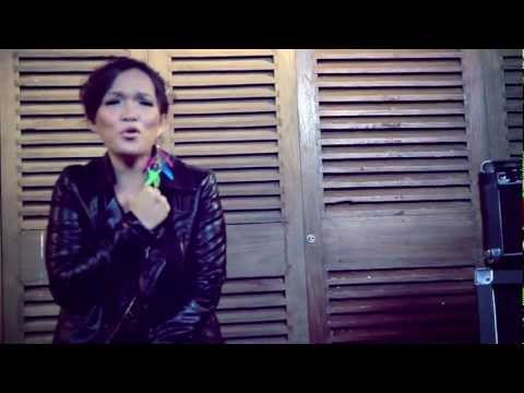 Kiki Ameera - CINTA TANPA BATAS  (Interview + Music Video)