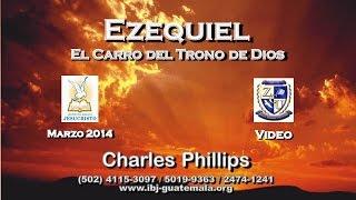 Ezequiel - Charlie Phillips (1 de 8) - ibj-guatemala.org