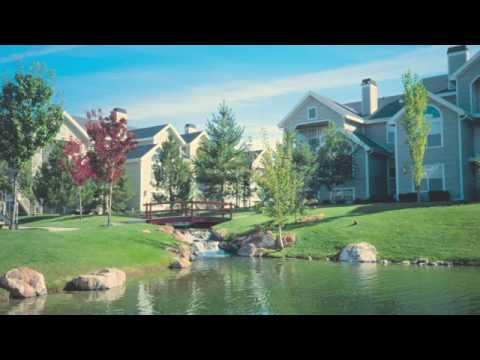Stillwater Apartments In Murray Ut Forrent Com Youtube