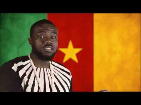 """Download Peter Jericho """"Influential"""" ft. Jabal [Official Video]"""