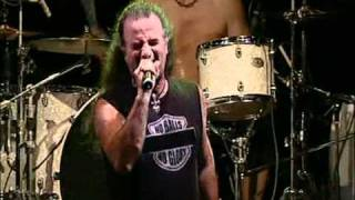 Krokus-Hellraiser (2006).mpg