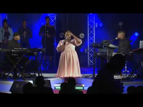 Download Ngenzelwisimanga (live)- Londiwe Sphe Nxumalo