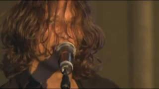 Enslaved-Ruun live at Wacken 2007 HQ