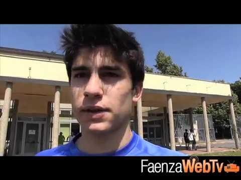 Primo trofeo Salesiani – Sport 3:6:12.mp4