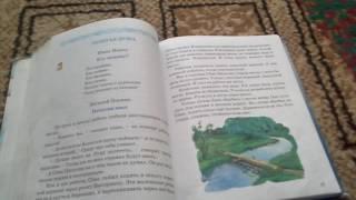 Евгений Пермяк 《Пичугин мост》