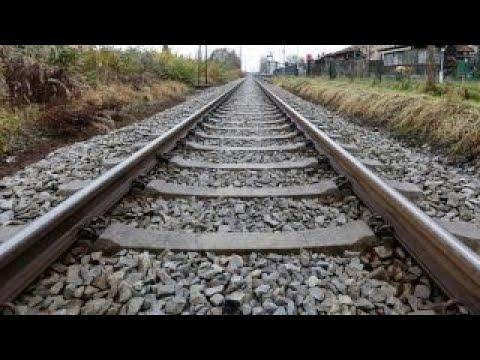 Download Youtube: Al Qaeda targets America's railroads