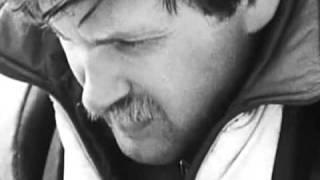 видео: Подготовка горнолыжников (Слалом)