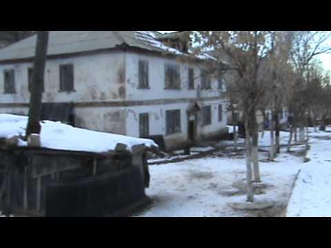 видео: Алтын Нижний(7).wmv