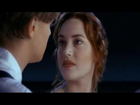 Titanic - Kate Winslet -