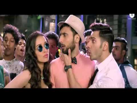Happy Bday   ABCD 2 HD Video FreshMaza Info
