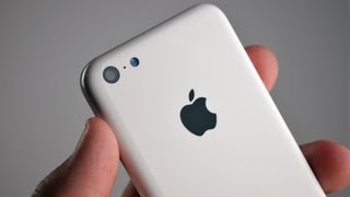 An Expected Review Of The iPhone 5S , iPhone 5C and iPad 5 On September 10th ?!