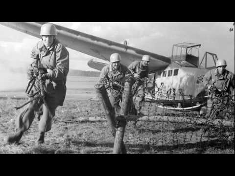 Why were Soviet and German Military Doctrine so different?