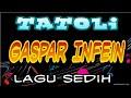 Lagu Timor Sedih|Gaspa Infein