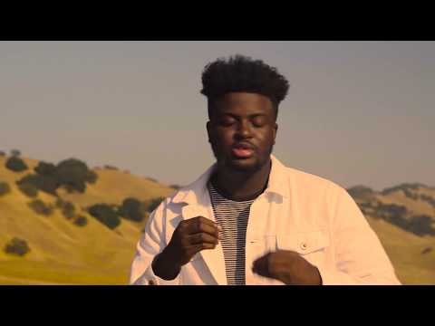 Sylvan LaCue - Selfish [Official Music Video]