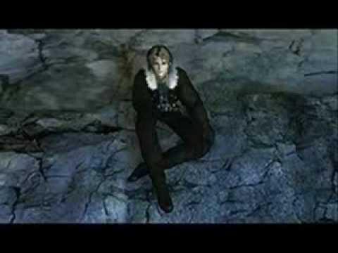 mad-world---8-adam-lambert-(official-music-video)