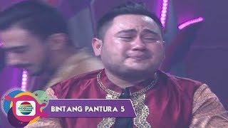 Download Nassar Berurai Air Mata Setelah Mendengar Single Baru Lesti Purnama | Bintang Pantura 5