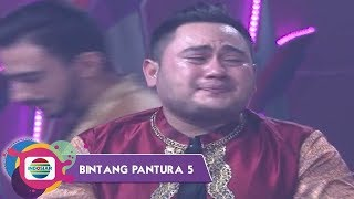 Gambar cover Nassar Berurai Air Mata Setelah Mendengar Single Baru Lesti Purnama | Bintang Pantura 5