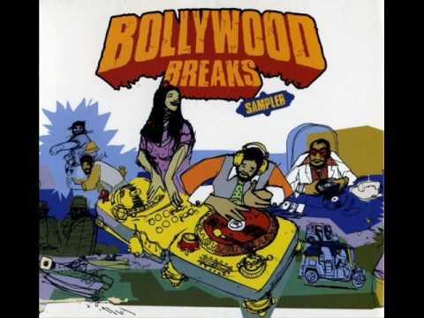 Bollywood Funk  - Dum Maro Dum