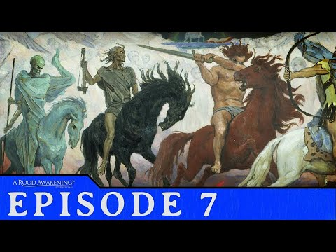 The Destruction of Mystery Babylon | The Chronological Gospels Season 2 Episode 7