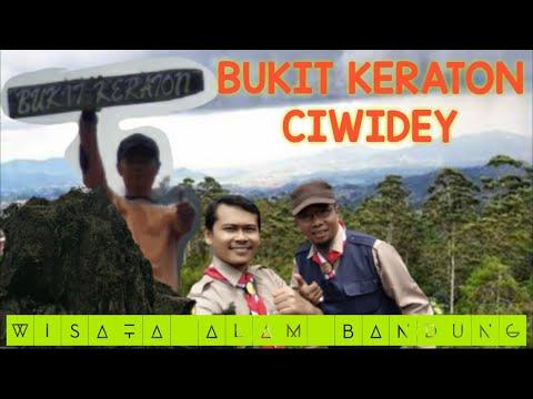 bukit-keraton-punceling-ciwidey-:-wisata-bandung-selatan-jawa-barat-2020