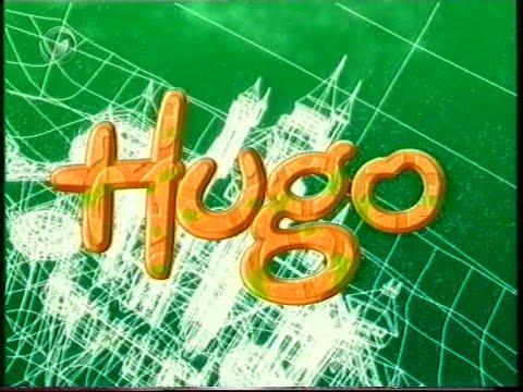 Hugo Kabel 1