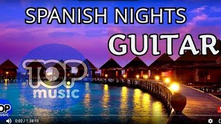 Spanish  Chillout  Lounge  Relaxing Chill out New Music 2019 House Mix Dj Chillout  Top Music