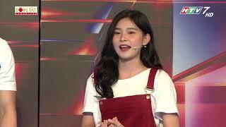 Ngạc Nhiên Chưa 2019   Tập 185 Teaser: Xuân Tuyền - Minh Tuyền (07/5/2019)