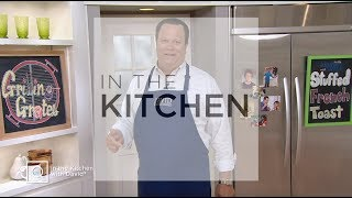 In the Kitchen with David | July 10, 2019