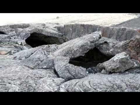 Rockhounding 360:  Jordan Volcanic Craters Eastern Oregon