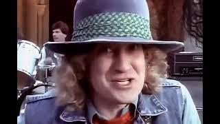 Slade - Run Runaway 1984