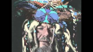 Watch Dr John You Lie video