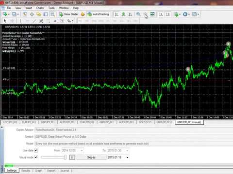 forex hacked download link