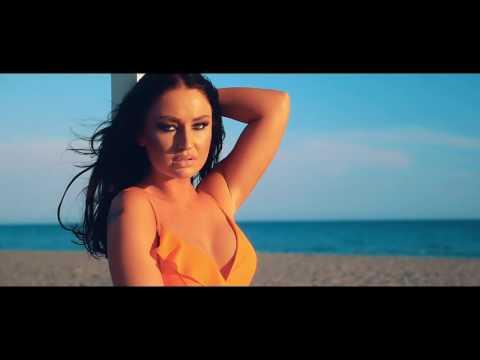 Katarina Zivkovic - Radi me bol