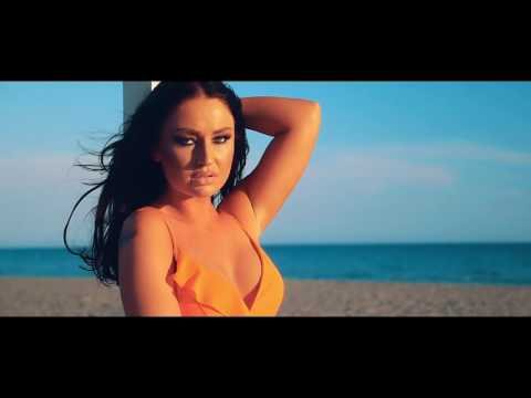 Katarina Zivkovic - Radi me bol - (Official Video 2016)
