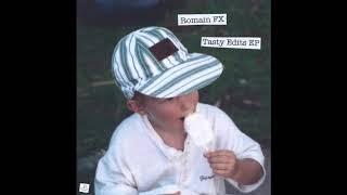 Romain FX - Kamazu Indaba Kabani