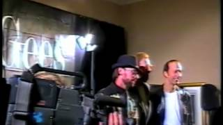 Funny Moments of the Bee Gees [Part 2]