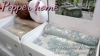 видео Чехлы купить оптом со склада в Одессе