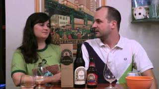 Firestone Walker: Union Jack, Double Jack, and Parabola - Ep #125