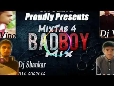 Pakkam Vanthu - Kaththi( DJ MiX )| Dj Shankar Remix