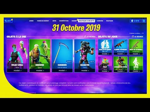 boutique-fortnite-du-31-octobre-2019-!-la-ghoul-est-de-retour-!!