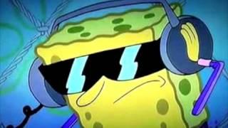 Spongebob - Krusty Krab Pizza (Trap Remix) | [Bass Boosted]